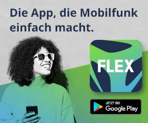 freenet FLEX