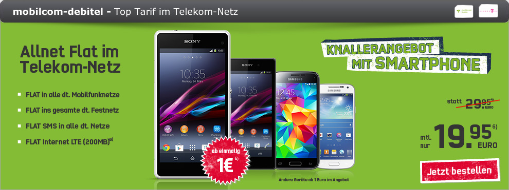 modeo Deal 5